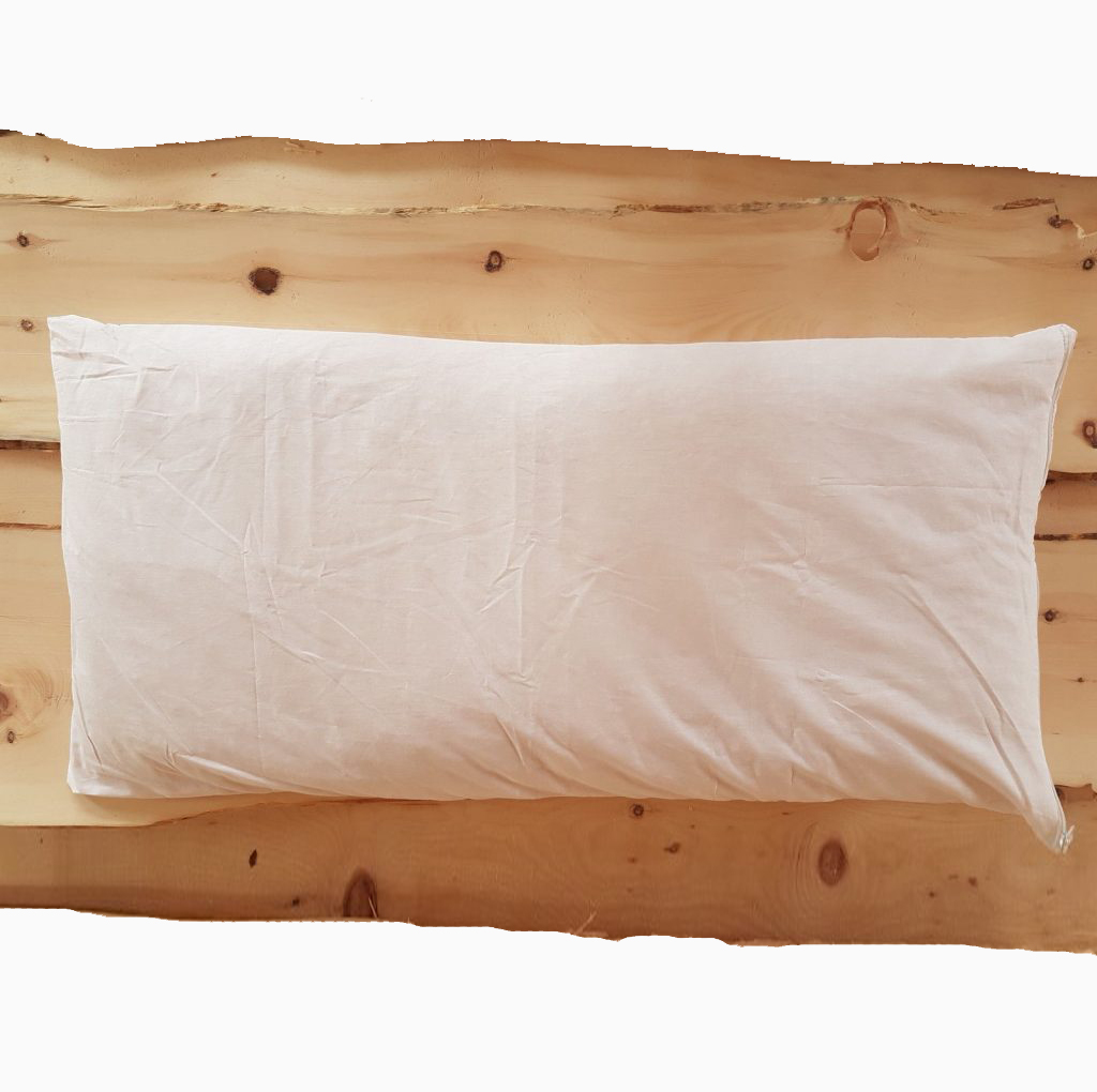 kopfkissen 40x80 preisvergleich schlafsofas f r dauerschl fer fernseher im schlafzimmer ikea. Black Bedroom Furniture Sets. Home Design Ideas