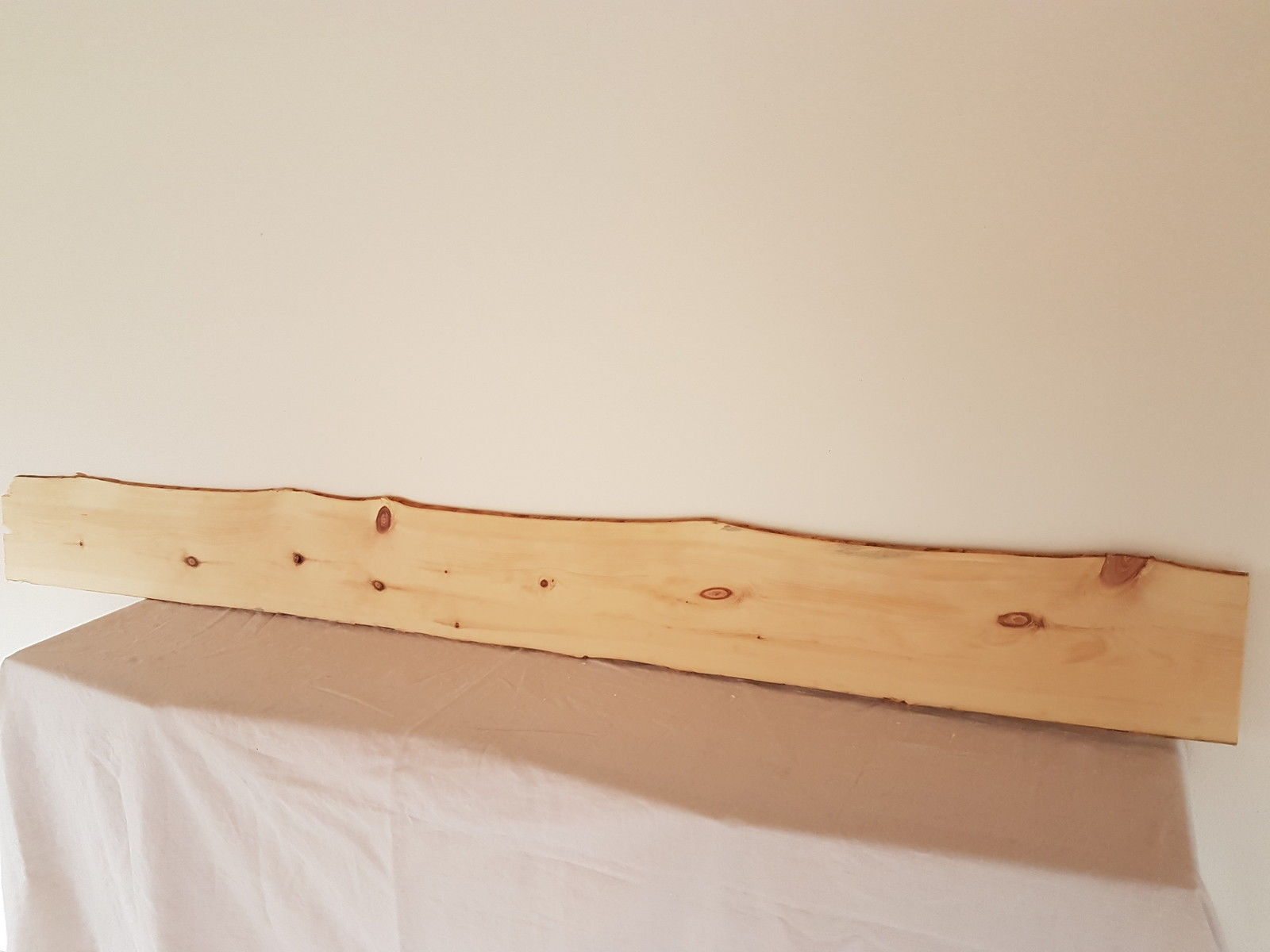 zirbenholz bettdecken bettdecken hse bettw sche 200x220 g nstig d nisches bettenlager. Black Bedroom Furniture Sets. Home Design Ideas